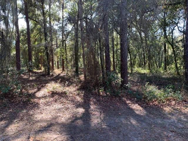 0 Sand Hill Road, Thonotosassa, FL 33592 (MLS #T3218495) :: 54 Realty