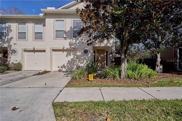 4660 Ashburn Square Dr., Tampa, FL 33610 (MLS #T3218523) :: Team Pepka