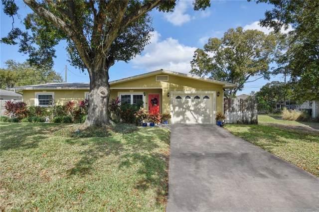 4711 W Alline Avenue, Tampa, FL 33611 (MLS #T3218654) :: Cartwright Realty