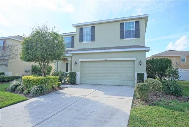 4104 Granite Glen Loop, Wesley Chapel, FL 33544 (MLS #T3218664) :: Team Bohannon Keller Williams, Tampa Properties