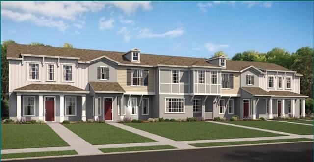 5219 Avalon Park Boulevard, Wesley Chapel, FL 33545 (MLS #T3218810) :: Cartwright Realty