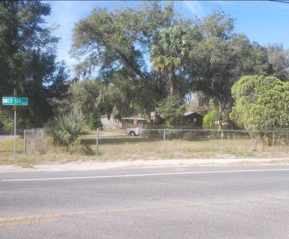 6402 County Road 579, Seffner, FL 33584 (MLS #T3218880) :: Premium Properties Real Estate Services