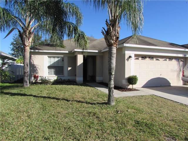 30847 Bridgegate Dr, Wesley Chapel, FL 33545 (MLS #T3218929) :: Team TLC   Mihara & Associates