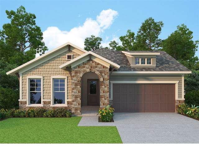 6108 Thrushwood Road, Lithia, FL 33547 (MLS #T3218961) :: Premier Home Experts