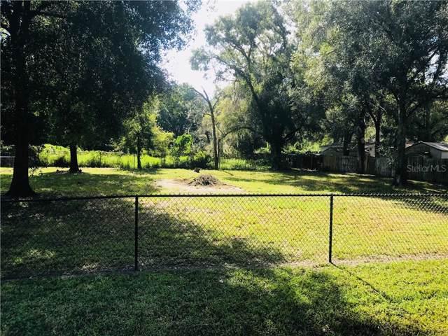 14932 Ogden Loop, Odessa, FL 33556 (MLS #T3218982) :: Team Bohannon Keller Williams, Tampa Properties