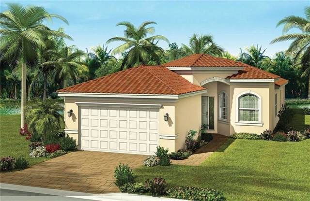 4839 Sevilla Shores Drive, Wimauma, FL 33598 (MLS #T3219009) :: Keller Williams on the Water/Sarasota