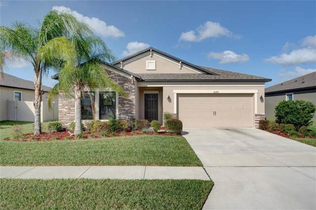 18749 Rococo Road, Spring Hill, FL 34610 (MLS #T3219011) :: Griffin Group