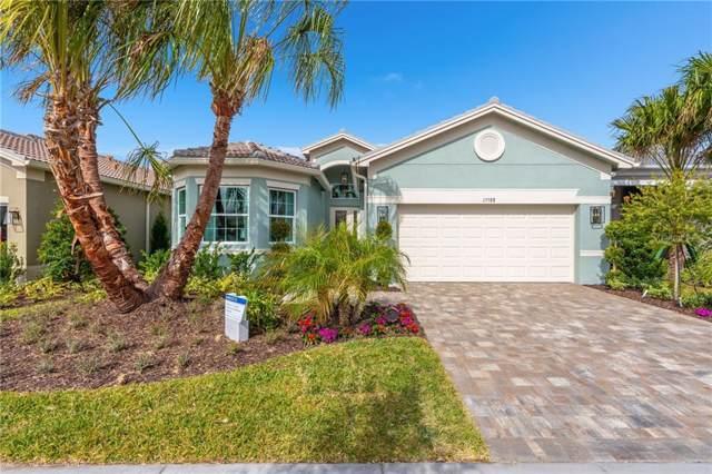 15535 Corona Del Mar Dr, Wimauma, FL 33598 (MLS #T3219040) :: Keller Williams on the Water/Sarasota