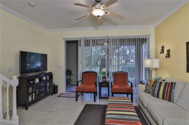 2651 Chelsea Manor Boulevard, Brandon, FL 33510 (MLS #T3219088) :: Florida Real Estate Sellers at Keller Williams Realty