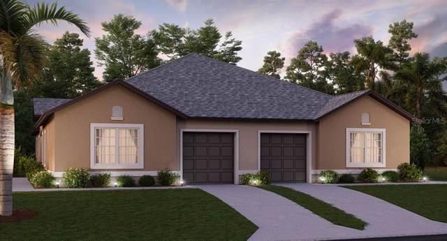 13206 Crest Lake Drive, Hudson, FL 34669 (MLS #T3219109) :: 54 Realty