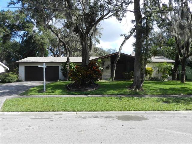 Address Not Published, Tampa, FL 33617 (MLS #T3219273) :: Griffin Group