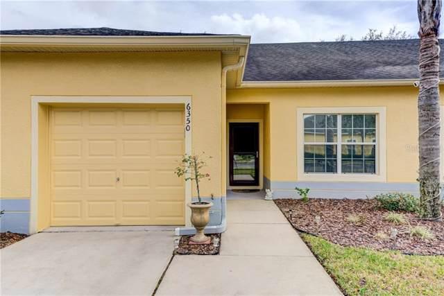 6350 Linda Lou Lane, Zephyrhills, FL 33542 (MLS #T3219275) :: Team Borham at Keller Williams Realty