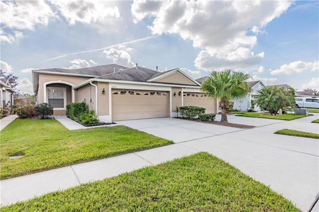 31852 Stillmeadow Drive, Wesley Chapel, FL 33543 (MLS #T3219568) :: 54 Realty