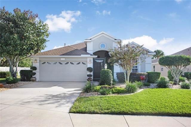 6305 68TH Street E, Bradenton, FL 34203 (MLS #T3219589) :: 54 Realty