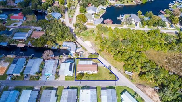 11601 W Brightwater Court, Homosassa, FL 34448 (MLS #T3219734) :: 54 Realty