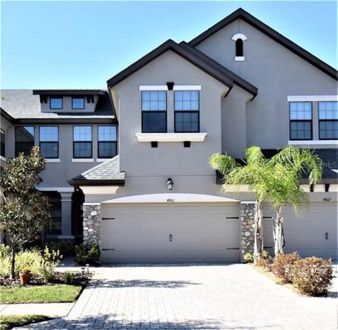 4861 Wandering Way, Wesley Chapel, FL 33544 (MLS #T3219736) :: 54 Realty
