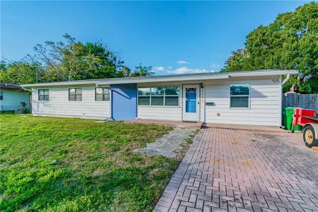 4723 W Bay Avenue, Tampa, FL 33616 (MLS #T3219742) :: Cartwright Realty