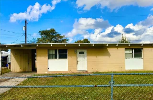 1730 Lancelot Loop, Tampa, FL 33619 (MLS #T3219807) :: GO Realty