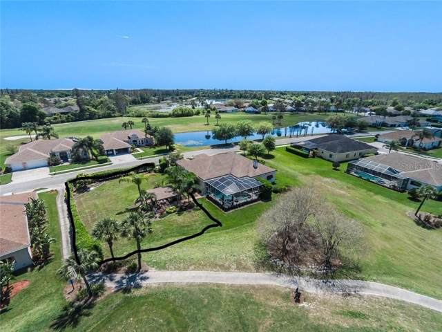 7312 Melogold Circle, Land O Lakes, FL 34637 (MLS #T3219834) :: Zarghami Group