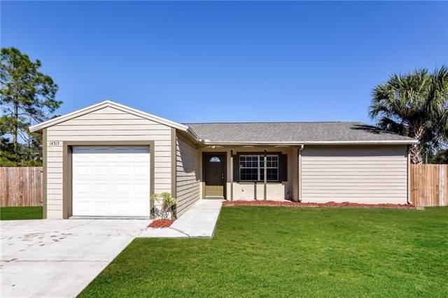Address Not Published, Tampa, FL 33625 (MLS #T3219842) :: Team Bohannon Keller Williams, Tampa Properties