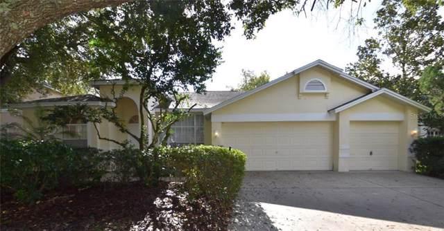 9311 Knightsbridge Court, Tampa, FL 33647 (MLS #T3219887) :: Team Bohannon Keller Williams, Tampa Properties
