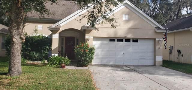 13031 Terrace Springs Drive, Temple Terrace, FL 33637 (MLS #T3219924) :: Griffin Group