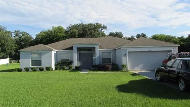 10233 Bloomfield Hills Drive, Seffner, FL 33584 (MLS #T3219931) :: 54 Realty