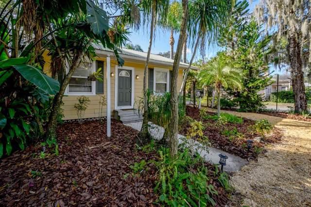 414 W Hanna Avenue, Tampa, FL 33604 (MLS #T3219941) :: Armel Real Estate
