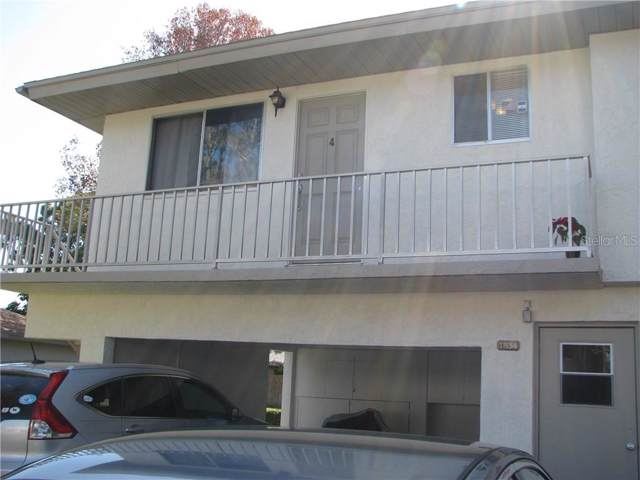 1834 Bough Ave #4, Clearwater, FL 33760 (MLS #T3219973) :: Premium Properties Real Estate Services