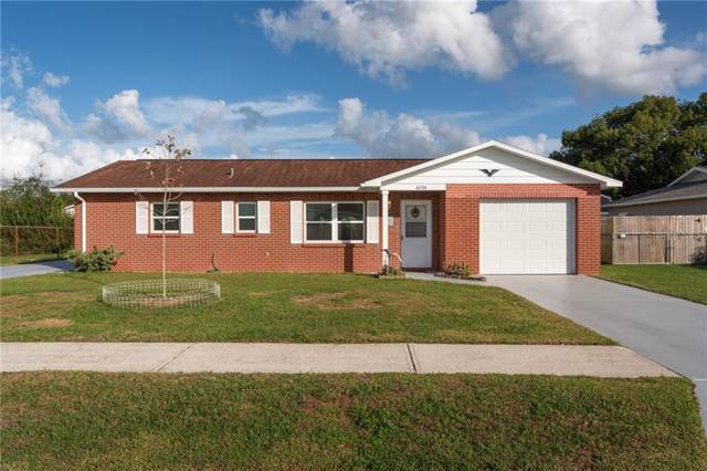 6204 17TH Street, Zephyrhills, FL 33542 (MLS #T3219996) :: 54 Realty