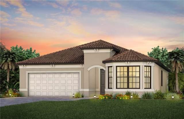 18014 Eastbrook Terrace, Lakewood Ranch, FL 34202 (MLS #T3220012) :: Keller Williams on the Water/Sarasota