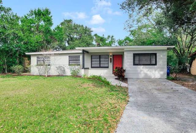 503 W 130TH Avenue, Tampa, FL 33612 (MLS #T3220055) :: Griffin Group