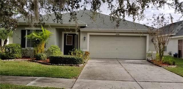 20010 20010 NOB OAK Avenue, Tampa, FL 33647 (MLS #T3220158) :: Team Bohannon Keller Williams, Tampa Properties
