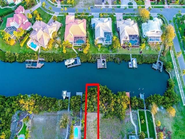6409 Marbella Boulevard, Apollo Beach, FL 33572 (MLS #T3220170) :: Premium Properties Real Estate Services