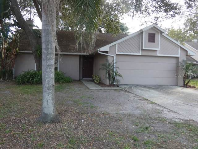 1410 Cloverfield Drive, Brandon, FL 33511 (MLS #T3220265) :: Griffin Group