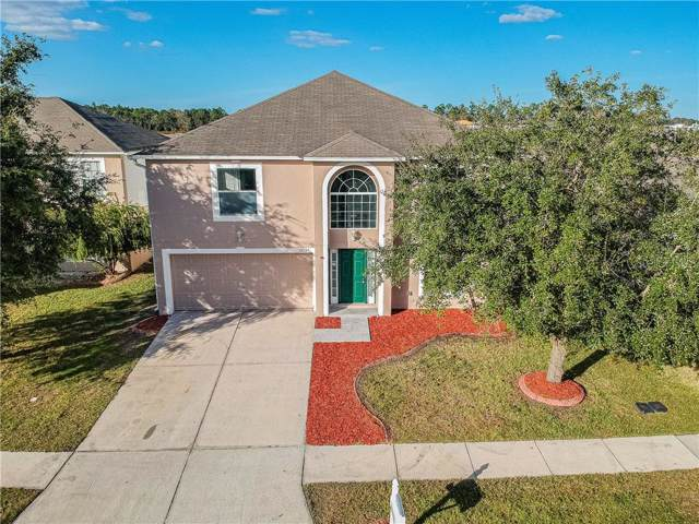 30227 Rattana Court, Wesley Chapel, FL 33545 (MLS #T3220269) :: Griffin Group