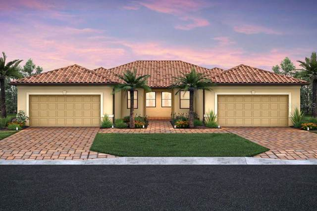 12759 Oriago Street, Venice, FL 34293 (MLS #T3220418) :: Zarghami Group