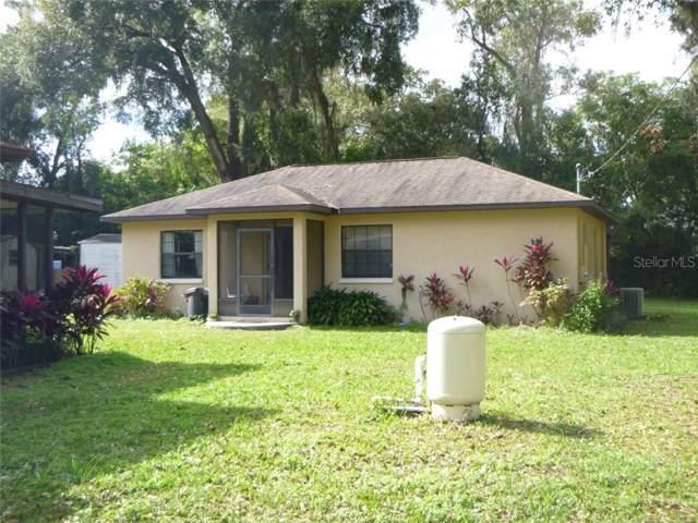 1804 Alcorn Road, Valrico, FL 33596 (MLS #T3220432) :: Armel Real Estate