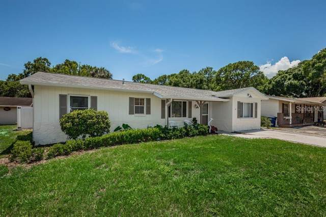 6337 S Lansdale Circle, Tampa, FL 33616 (MLS #T3220488) :: Griffin Group