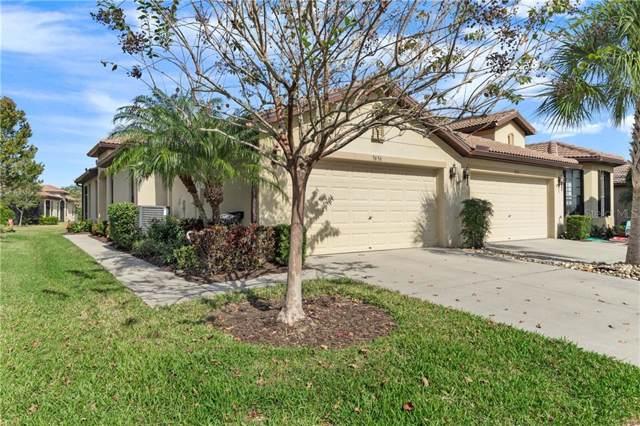 5656 Sunset Falls Drive, Apollo Beach, FL 33572 (MLS #T3220493) :: Team Bohannon Keller Williams, Tampa Properties