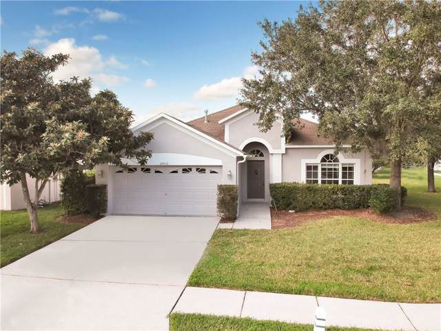 27048 Arrowbrook Way, Wesley Chapel, FL 33544 (MLS #T3220518) :: Premier Home Experts