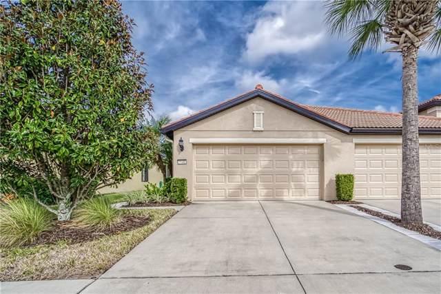 5640 Sunset Falls Drive, Apollo Beach, FL 33572 (MLS #T3220578) :: Team Bohannon Keller Williams, Tampa Properties