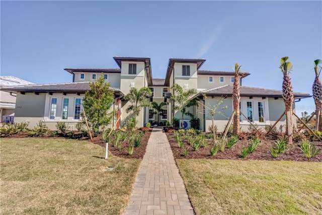7370 Divot Loop, Lakewood Ranch, FL 34202 (MLS #T3220580) :: The Comerford Group