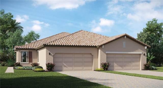 11808 Bluebird Place, Bradenton, FL 34211 (MLS #T3220594) :: Medway Realty