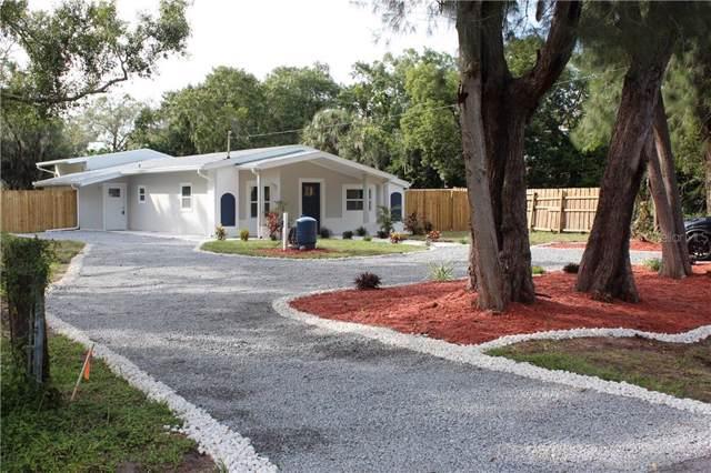 13026 Delwood Road, Tampa, FL 33624 (MLS #T3220622) :: Team Bohannon Keller Williams, Tampa Properties