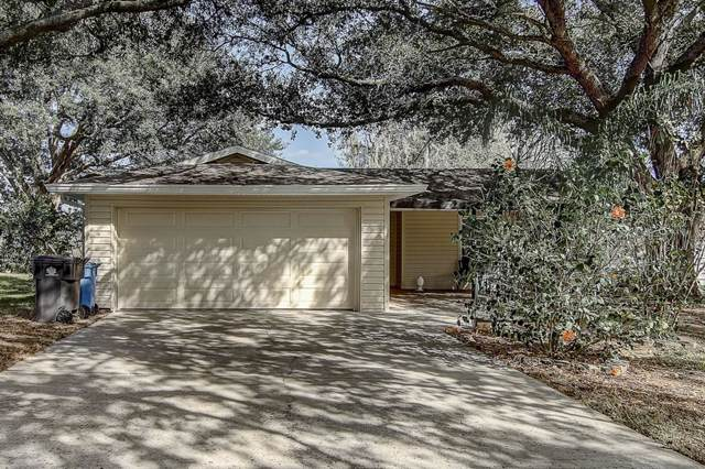 1331 Rustling Oaks Drive, Brandon, FL 33510 (MLS #T3220643) :: Lovitch Group, LLC
