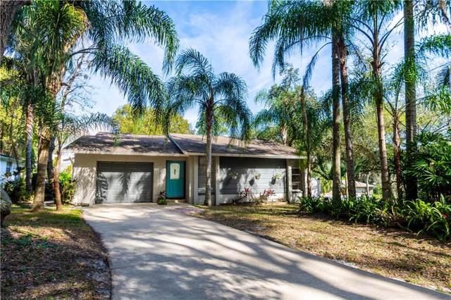 1322 E Flora Street, Tampa, FL 33604 (MLS #T3220648) :: BuySellLiveFlorida.com