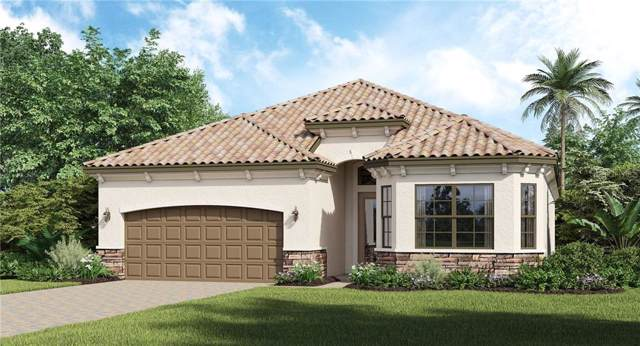 23479 Waverly Circle, Venice, FL 34293 (MLS #T3220667) :: The Comerford Group