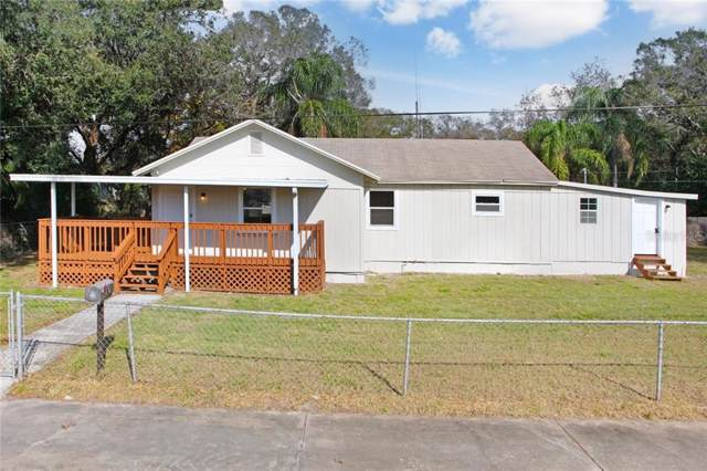 4567 48TH Avenue N, St Petersburg, FL 33714 (MLS #T3220671) :: Armel Real Estate