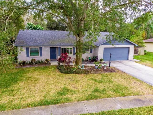 10811 Providence Oaks Drive, Riverview, FL 33578 (MLS #T3220748) :: Keller Williams on the Water/Sarasota